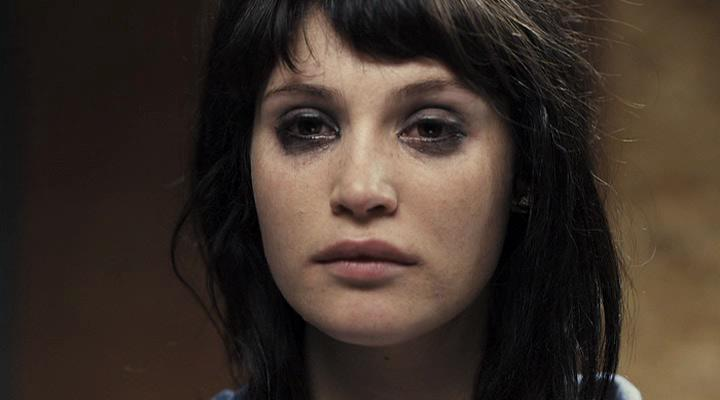 ������������ ���� ���� - The Disappearance of Alice Creed