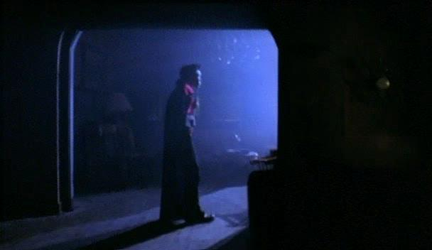 Сумрак - The Hazing