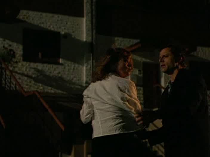 Заказное убийство - The Hit