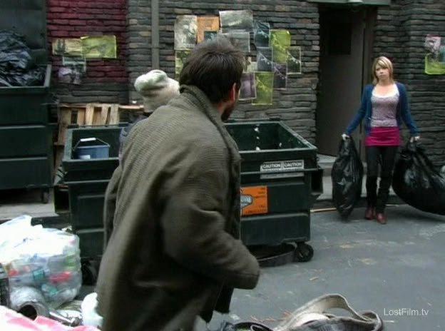 Пятеро под солнцем. Сезон 3 - Its Always Sunny in Philadelphia. Season III