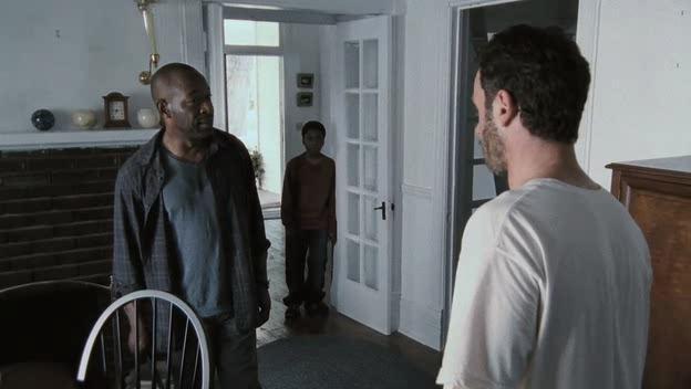 Ходячие мертвецы - The Walking Dead