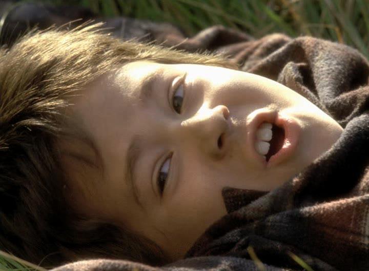 Туда, где живут эскимосы - Where Eskimos Live