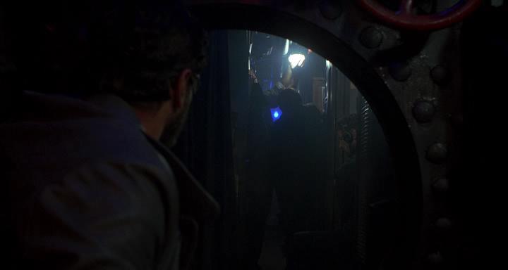 Подводная лодка (режиссерская версия) - Das Boot