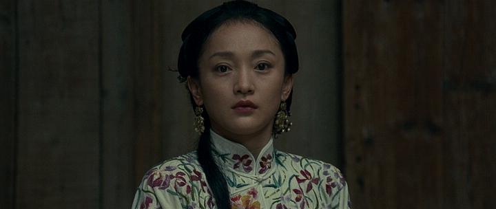 Настоящая легенда - Su Qi-Er