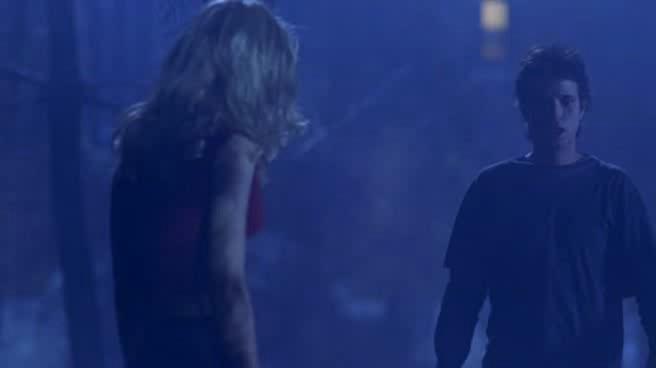���������� �� ��� - Hellraiser: Deader