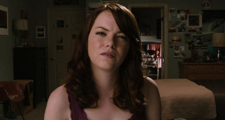 ��������� ������� ��������� - Easy A