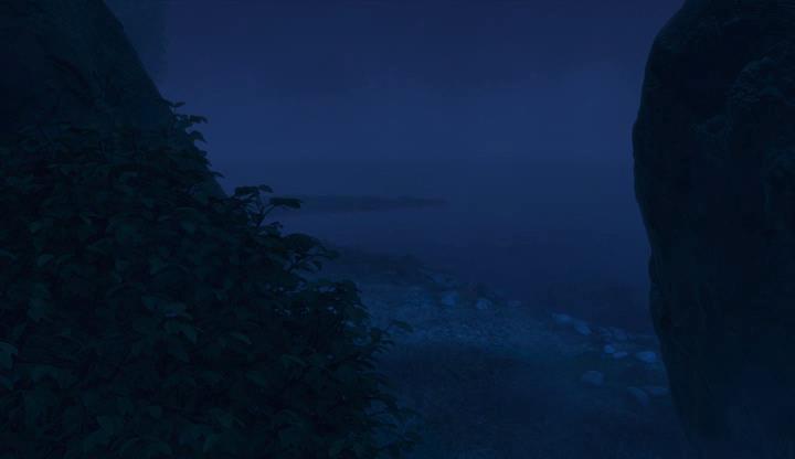 Рапунцель: Запутанная история - Tangled