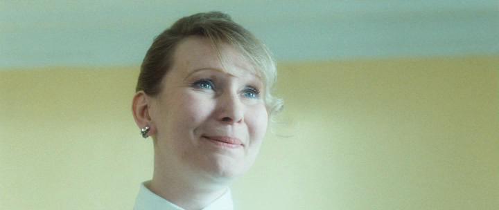 Зайцев, жги! История шоумена - Zaytsev, zhgi! Istoriya shoumena