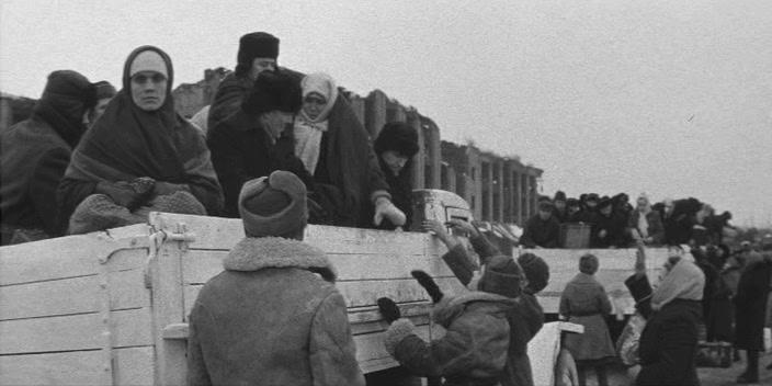 Ижорский батальон - Izhorskiy batalyon