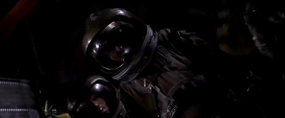 Космические рейнджеры - Space Truckers