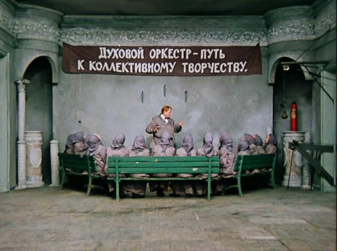 12 стульев - 2 stulyev