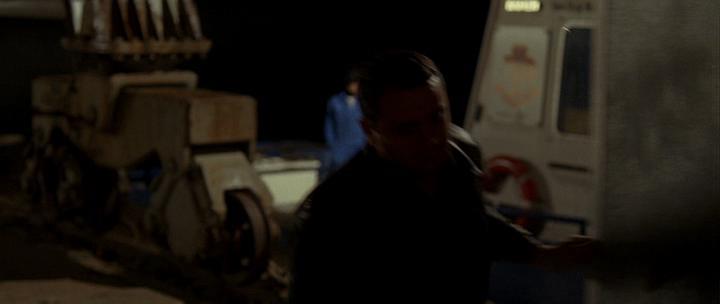 Близкий враг - Blizkiy vrag