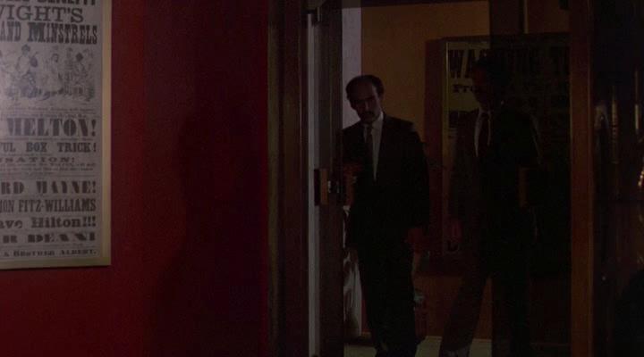 Брэддок: Без вести пропавшие 3 - Braddock: Missing in Action III