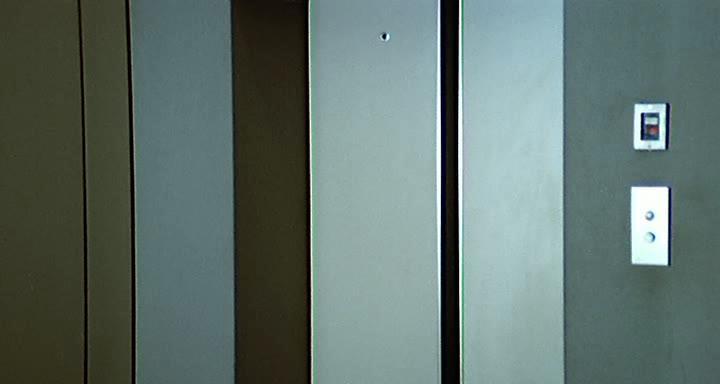 Крупный калибр - Tony Arzenta