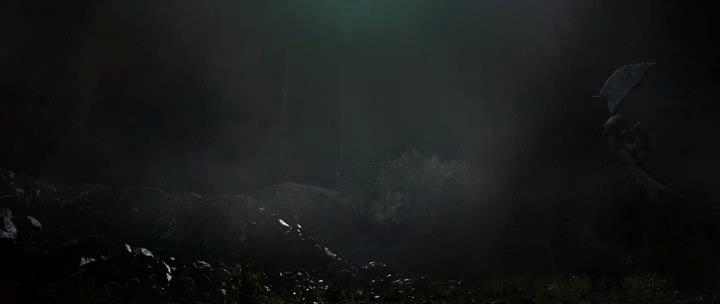 Эрагон - Eragon