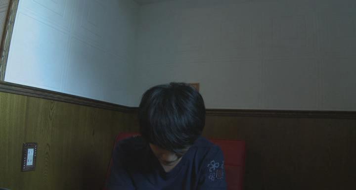 �������������� �������: ���� � ����� - Paran?maru akutibiti: Dai-2-sh? - Tokyo Night