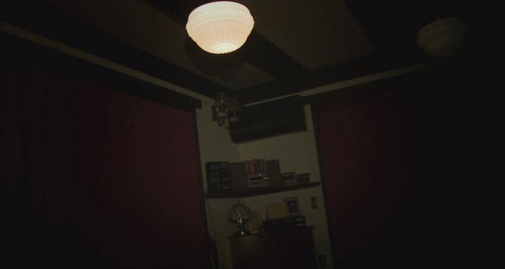 Паранормальное явление: Ночь в Токио - Paran?maru akutibiti: Dai-2-sh? - Tokyo Night