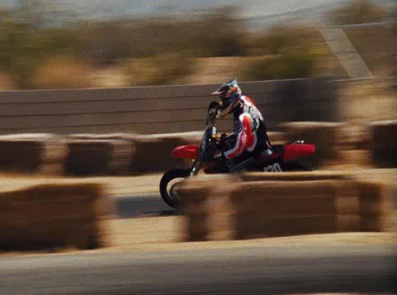 ���������� - Supercross
