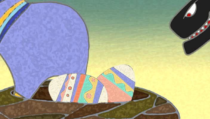 Гора самоцветов. Том 1. Рубин - Gora samotsvetov. Tom 1. Rubin