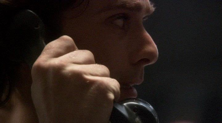 Звездный Крейсер Галактика. Сезон 1 - Battlestar Galactica. Season I