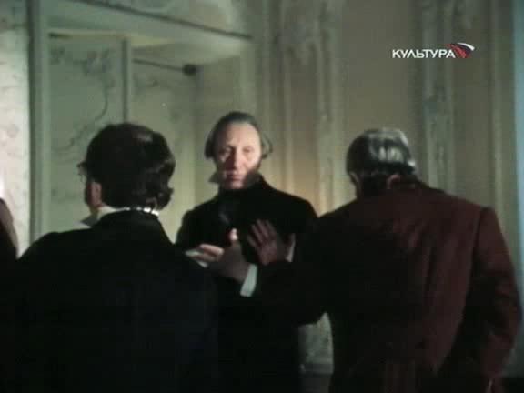 Никколо Паганини - Niccolo Paganini