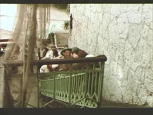 Бедные родственники - Bednye rodstvenniki