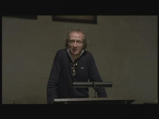 Репетиция оркестра - Prova dorchestra