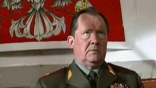 Армия трясогузки снова в бою смотреть онлайн
