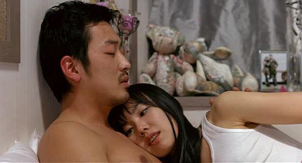 Время - Shi gan
