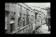 Первые фильмы братьев Люмьер - (The LumiГЁre Brothers' First Films)