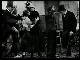 Чарли Чаплин: Короткометражные фильмы. Выпуск 2 - (Charles Chaplin)
