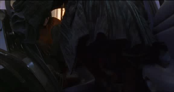 Лепрекон 6: Домой - Leprechaun: Back 2 tha Hood