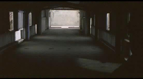 Наводчик - The Marksman