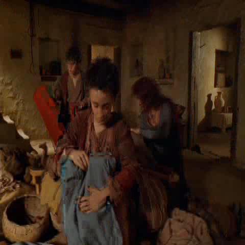 Ноев ковчег - Noahs Ark