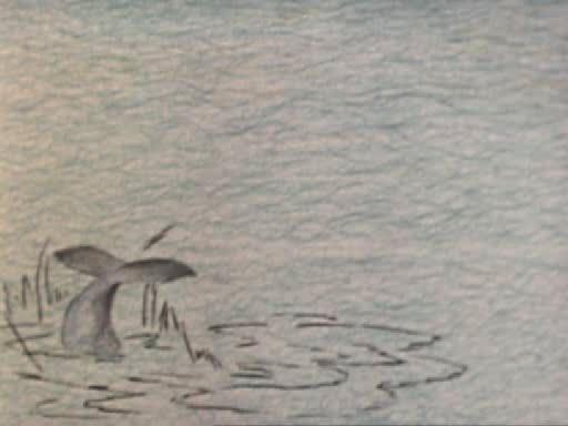 Девочка и дельфин - Devochka i delfin
