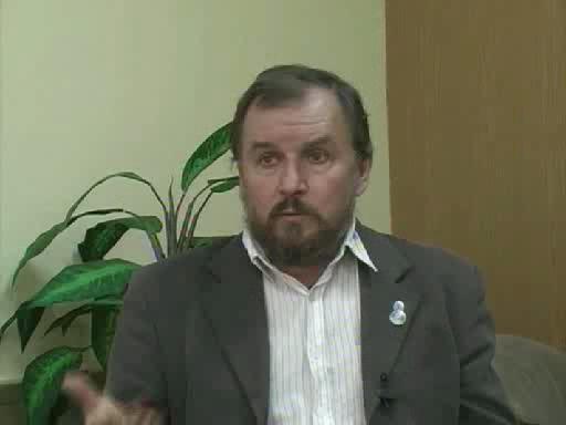Русская Голгофа - Russkaya Golgofa