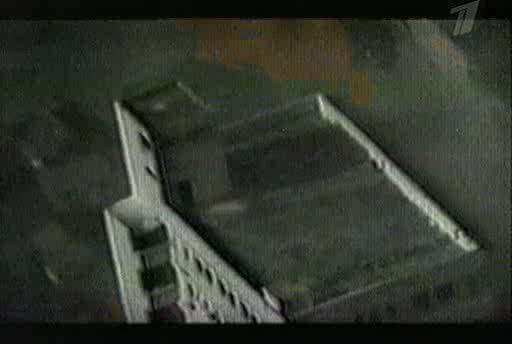 ������� ������� �������. ��������� ������� - Padenie Chernogo jastreba. Podlinnaja istorija
