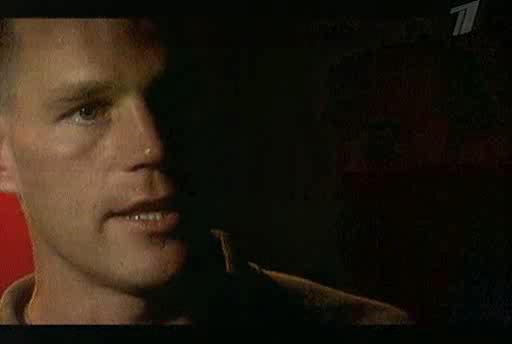 Падение Черного ястреба. Подлинная история - Padenie Chernogo jastreba. Podlinnaja istorija