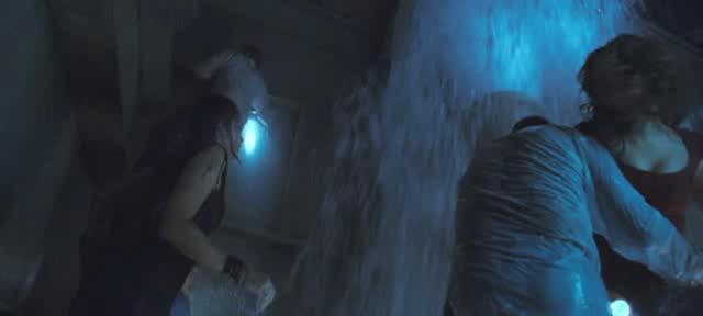 Посейдон - Poseidon