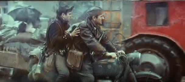 Битва на Неретве - Bitka na Neretvi