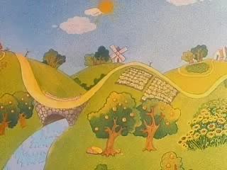 Зиг и Пюс спасают Нинет - Zig i Puc spasaut nenet