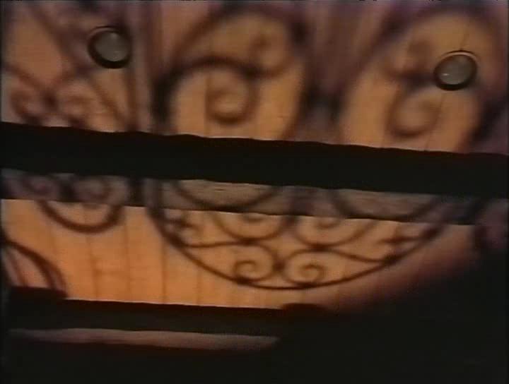 Байки из склепа. Том 3: Только для одиноких сердец - Vault of Horror I