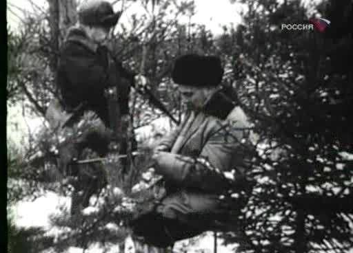Битва за сверхзвук. Правда о Ту-144 - Bitva za sverhzvuk
