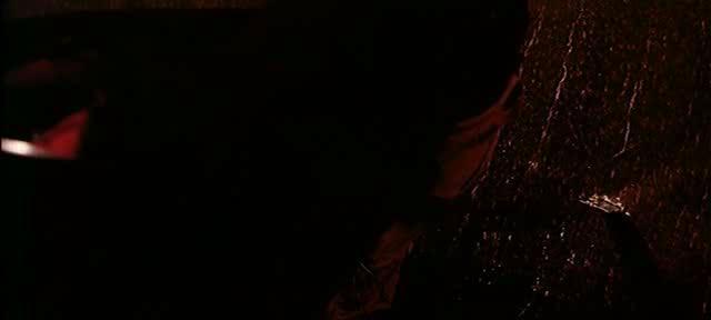 Бладрейн - BloodRayne