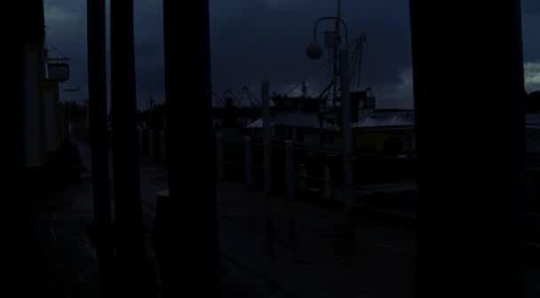 Собиратель голов - Jolly Roger: Massacre at Cutters Cove