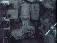 Армия. Российская история ХХ столетия:Папа или золотая рыбка академика Исанина