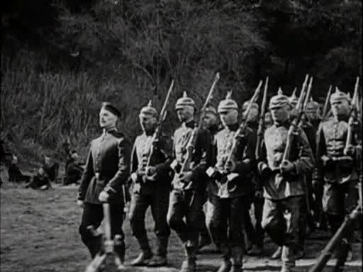 На западном фронте без перемен - All Quiet on the Western Front