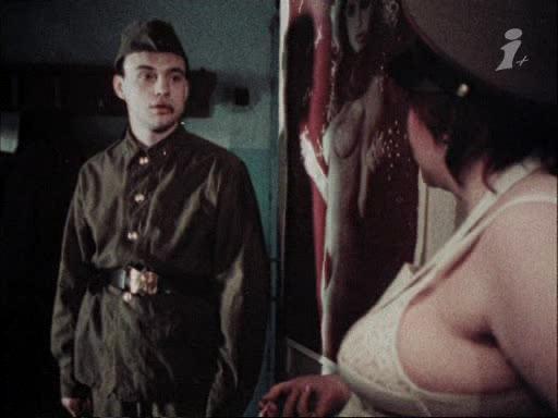Кислородный голод - Kislorodnyiy golod