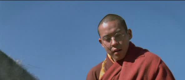 Кундун - Kundun