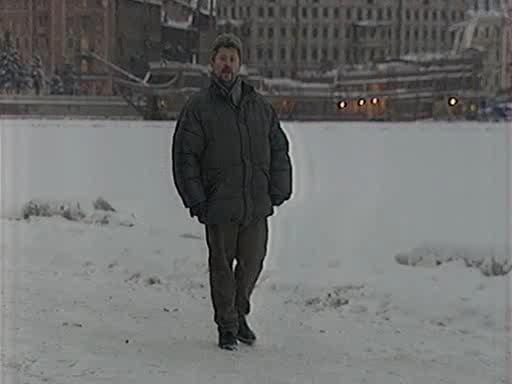 Russkaja Aljaska - Russkaja Aljaska